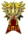 November 2011 Featured User Medal.png