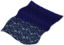 Pattern - Lace (Floral) KH0.2.png