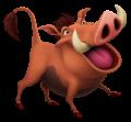 Pumbaa KHII.png