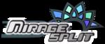 RS Sprite Mirage Split KH3D.png