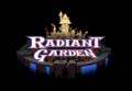 Radiant Garden Logo (KHIIFM) KHIIHD.png