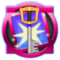 Star Combatant Trophy KH3DHD.png