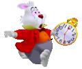 White Rabbit KH.png