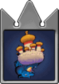 Agrabah Incomplete Card.png