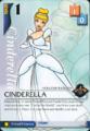 Cinderella P-22.png