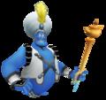 Genie (Final) KHII.png