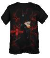 KHII Mickey T-Shirt (HT Merchandise).png