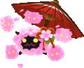 Pink Possessor KHX.png