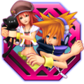 A Divided World Trophy KH3DHD.png