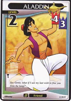 Aladdin BS-11.png