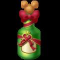 Bottle flavor KHBBS.png