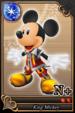 Card 00000083 KHX.png