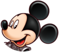 DL Sprite Mickey Icon 1 KHBBS.png