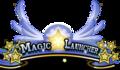 FC Sprite Magic Launcher KHIII.png