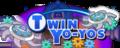 FC Sprite Twin Yo-Yos KHIII.png