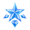Frost Crystal KHII.png