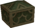 HB Green Chest.png