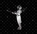 Kingdom Hearts Concert -First Breath- Album Cover.png