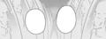 Vexen Replicas KHII Manga.png