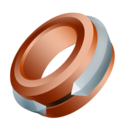 Ability Ring