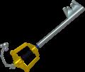 Kingdom Key KH0.2.png