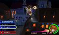 Sora Gameplay 3 KH3D.png