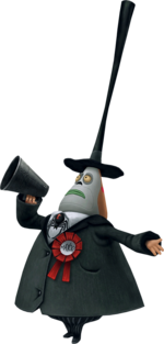 The Mayor KHII.png
