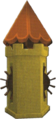 Crank Tower KH.png