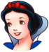 DL Sprite Snow White Icon 1 KHBBS.png