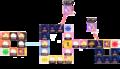 Keyblade Board Full Map KHBBS.png