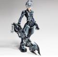 Riku TG KH3D (Play Arts Kai Figure).png