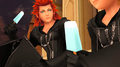 A Remembered Promise 01 KH3D.png