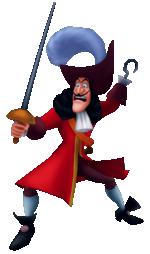 Captain Hook KH.png