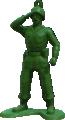Green Army Men KHIII.png