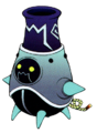 Ice Cannon (Art).png