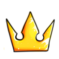 Magazine Issue 8 Crown.png