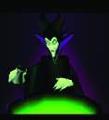 Maleficent KHV CAST.png