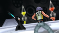 Power Over Time 02 KH3D.png