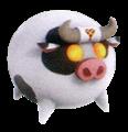 Bouncy Pets (Cow) KHIII.png