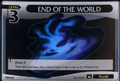 End of the World ADA-96.png