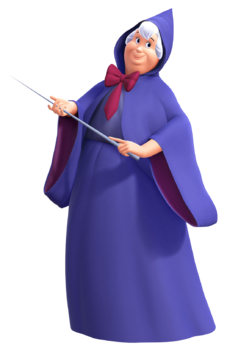 Fairy Godmother KHIIIRM.png
