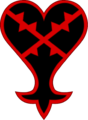 Heartless Emblem.png