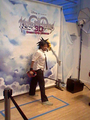 KH3D Launch - Dualwield.png