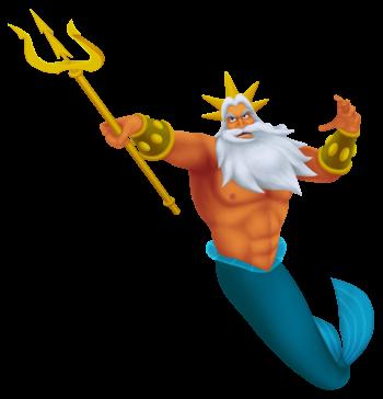 King Triton KHII.png