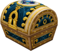 LCdC Large Chest.png