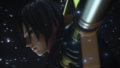 Opening 06 KH3D.png