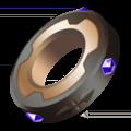 Phantom Ring KHIII.png