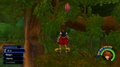 Rare Nut 01 KH.png