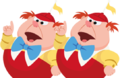 Tweedledum and Tweedledee KHDR.png