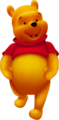 Winnie the Pooh KH.png
